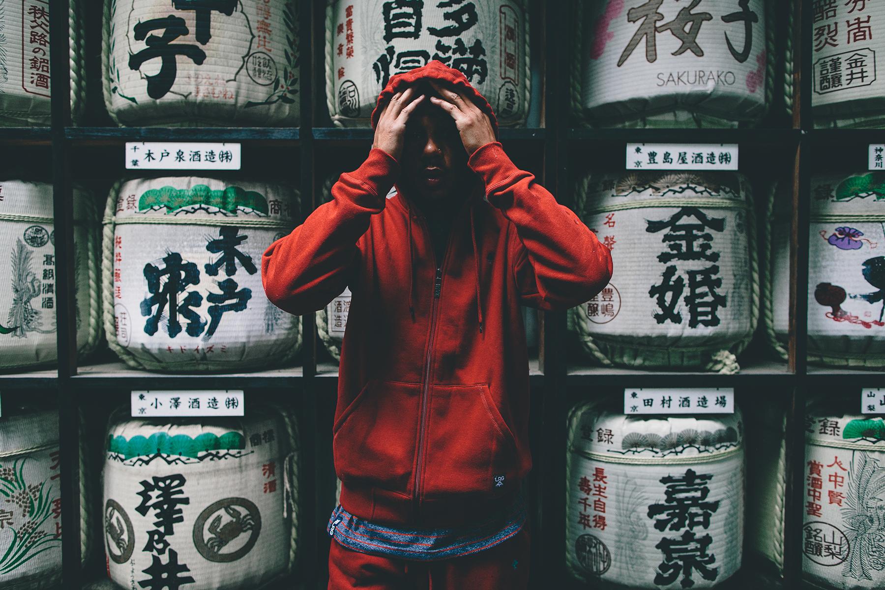 LRG.TOKYO.TRASHHAND.004