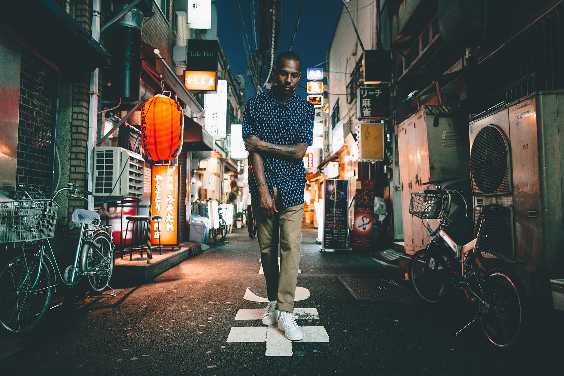 LRG.TOKYO.TRASHHAND.005