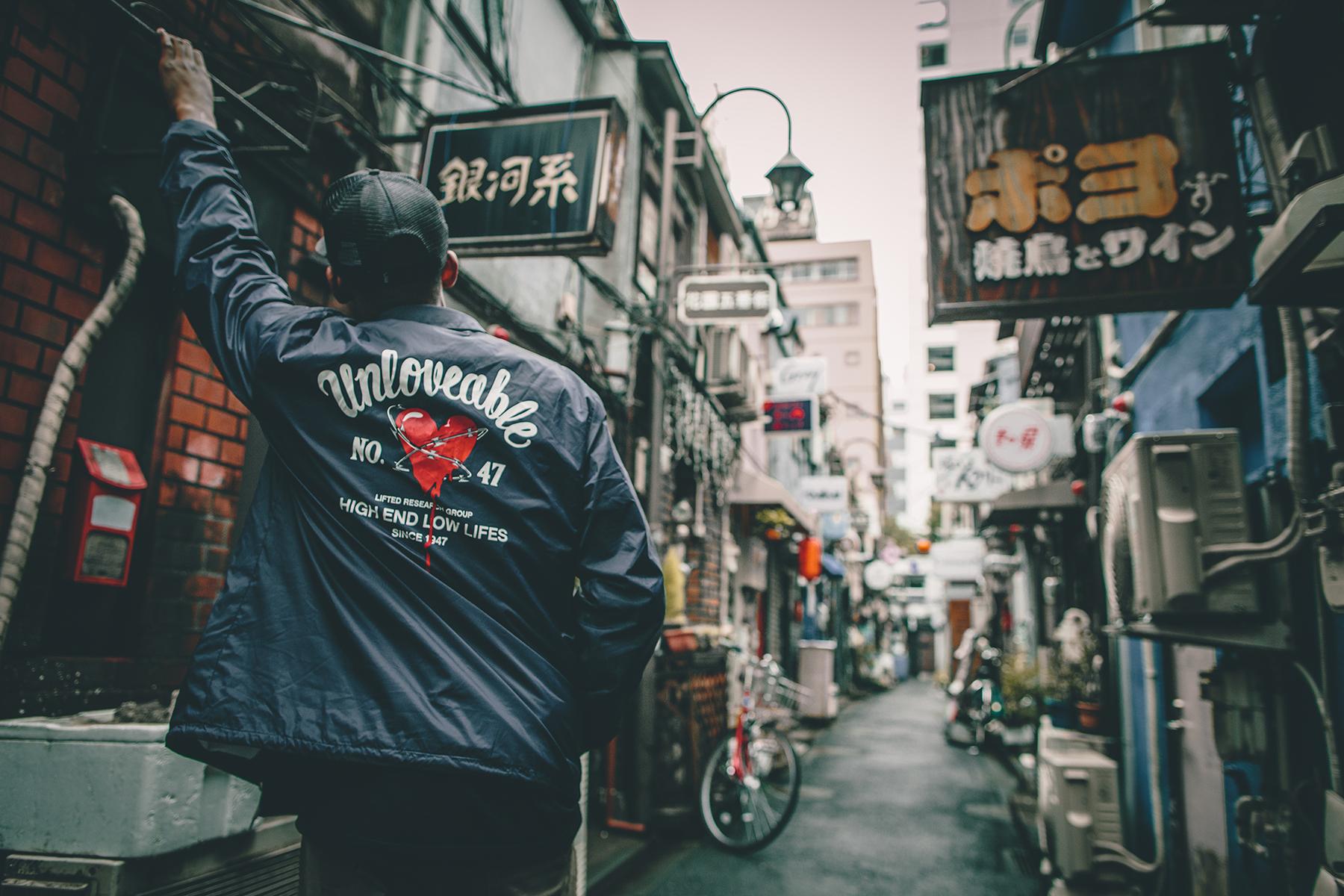 LRG.TOKYO.TRASHHAND.012