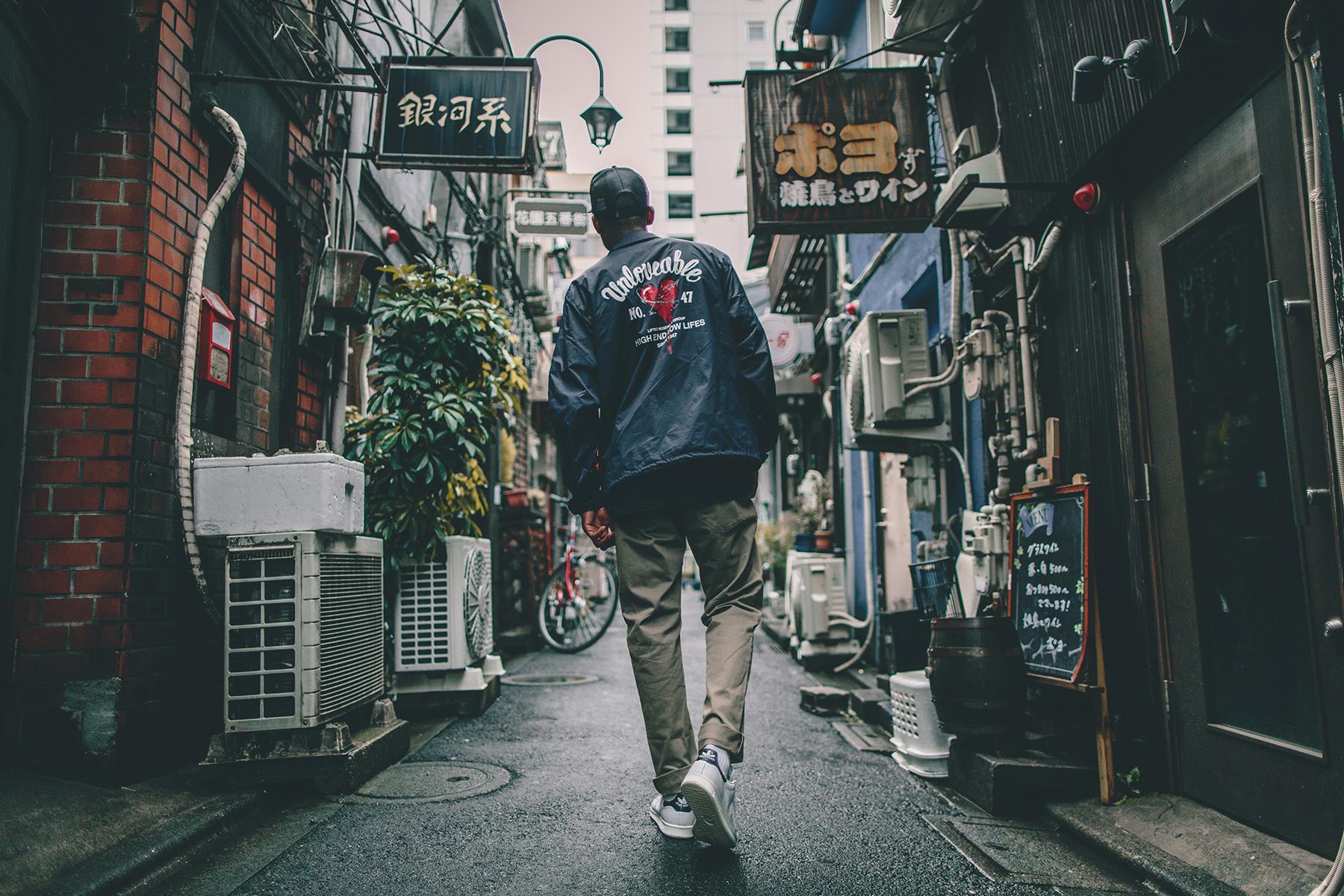 LRG.TOKYO.TRASHHAND.013