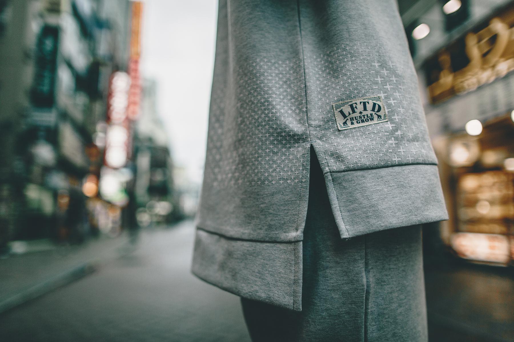 LRG.TOKYO.TRASHHAND.016