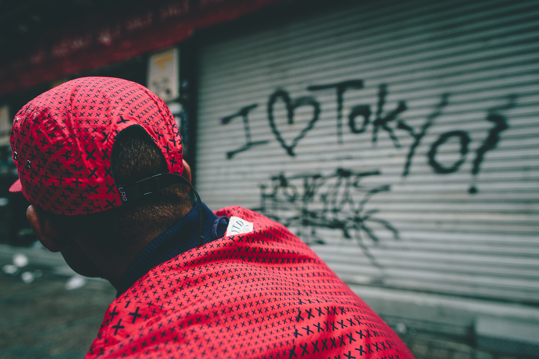 LRG.TOKYO.TRASHHAND.018
