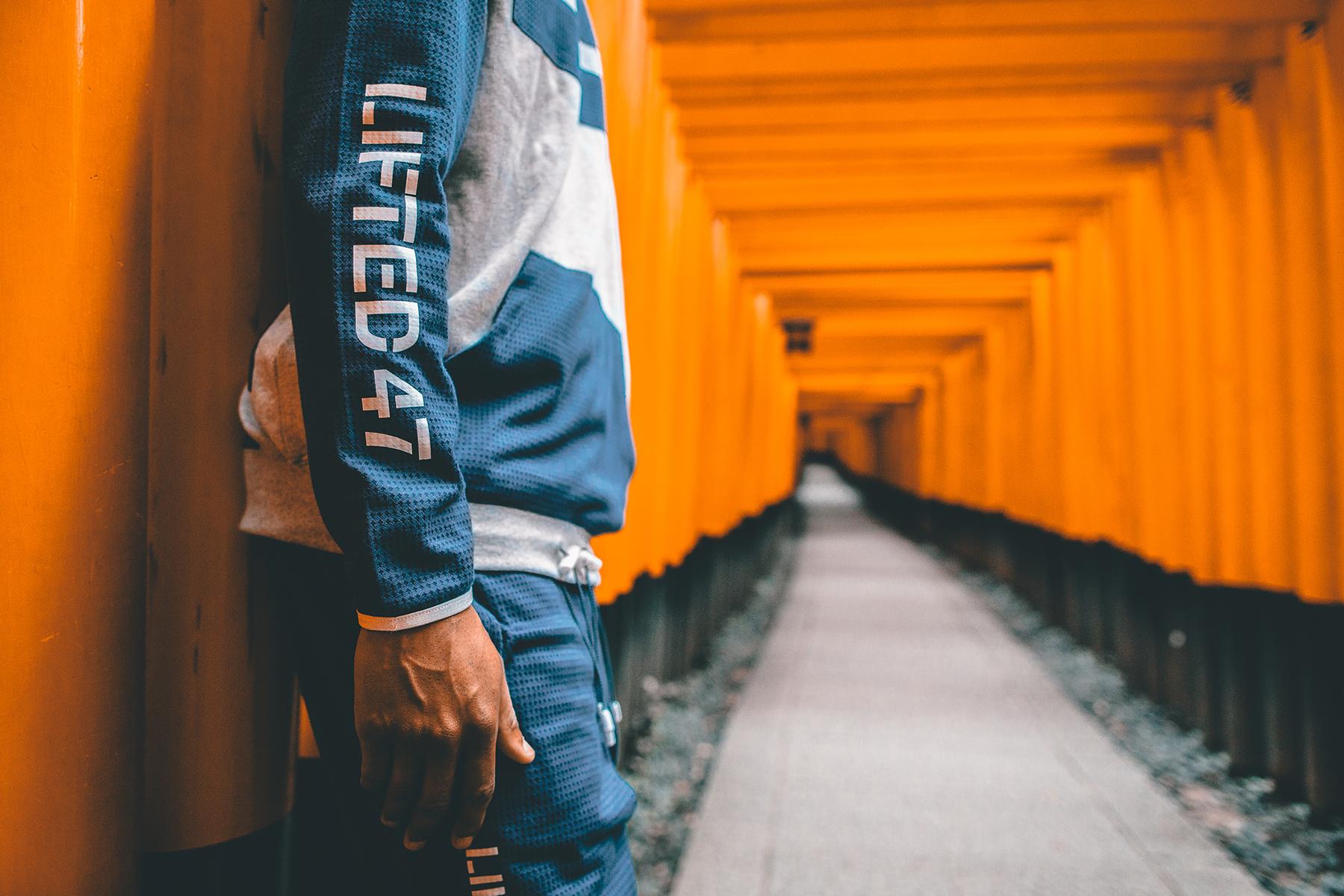 LRG.TOKYO.TRASHHAND.026