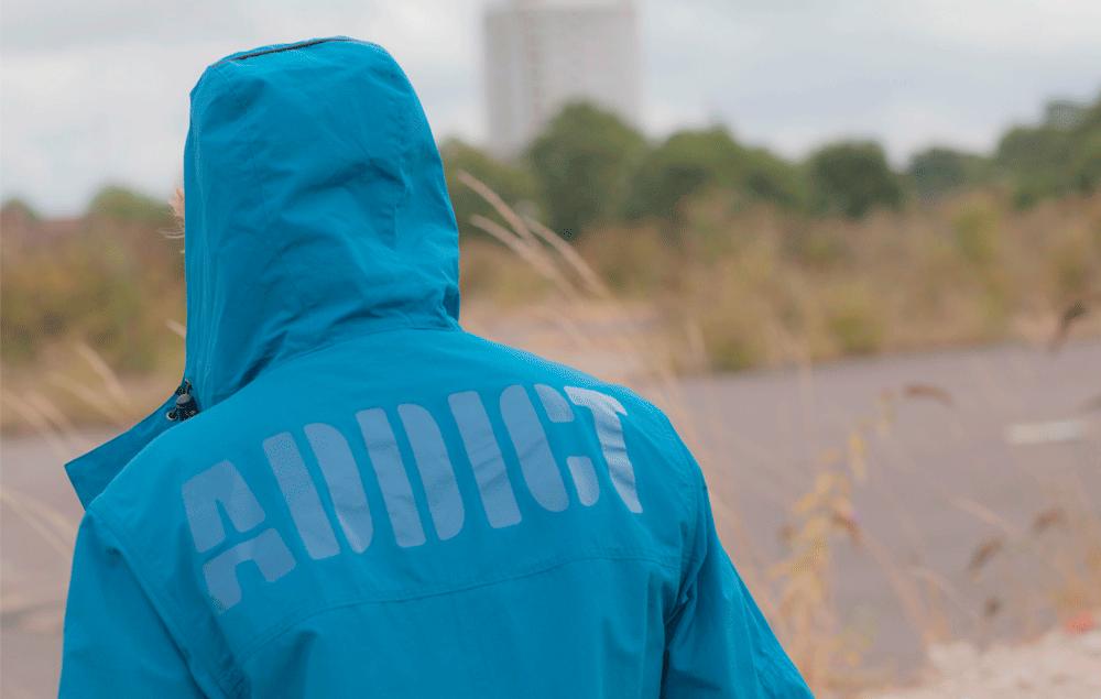 addict_ss15_02