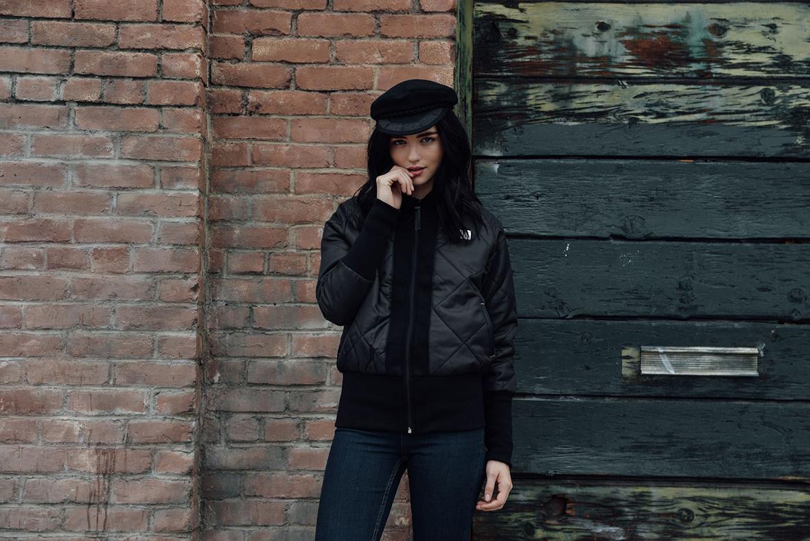 REBEL8-Womens-Winter-2015-Lookbook-13