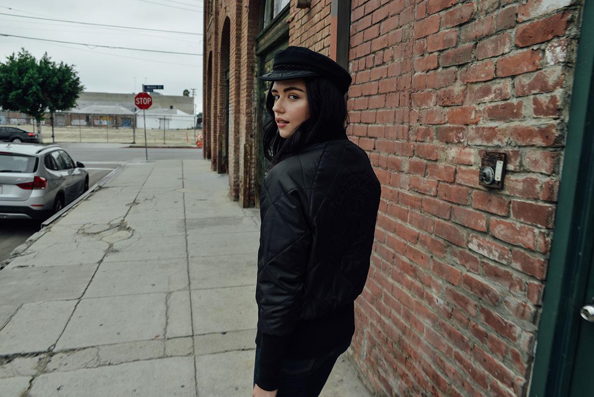 REBEL8-Womens-Winter-2015-Lookbook-14