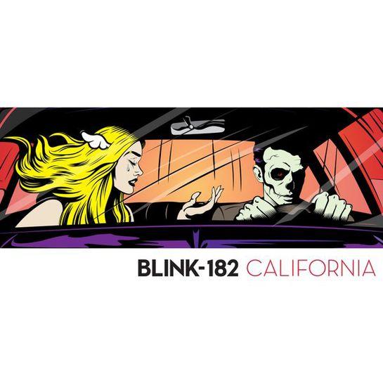 blink182-california-album-cover-full-size