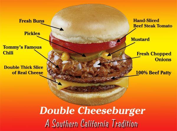 tommysburger3