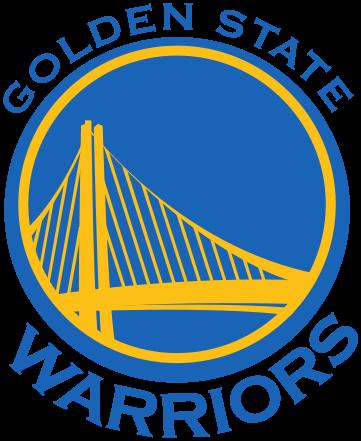 361px-Golden_State_Warriors_logo