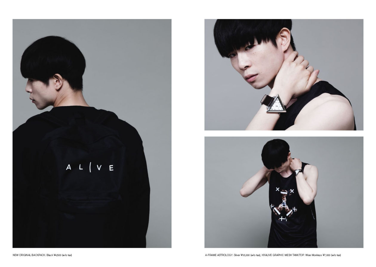 ALIVE_catalog_2016_A5_Page_17-1260x894