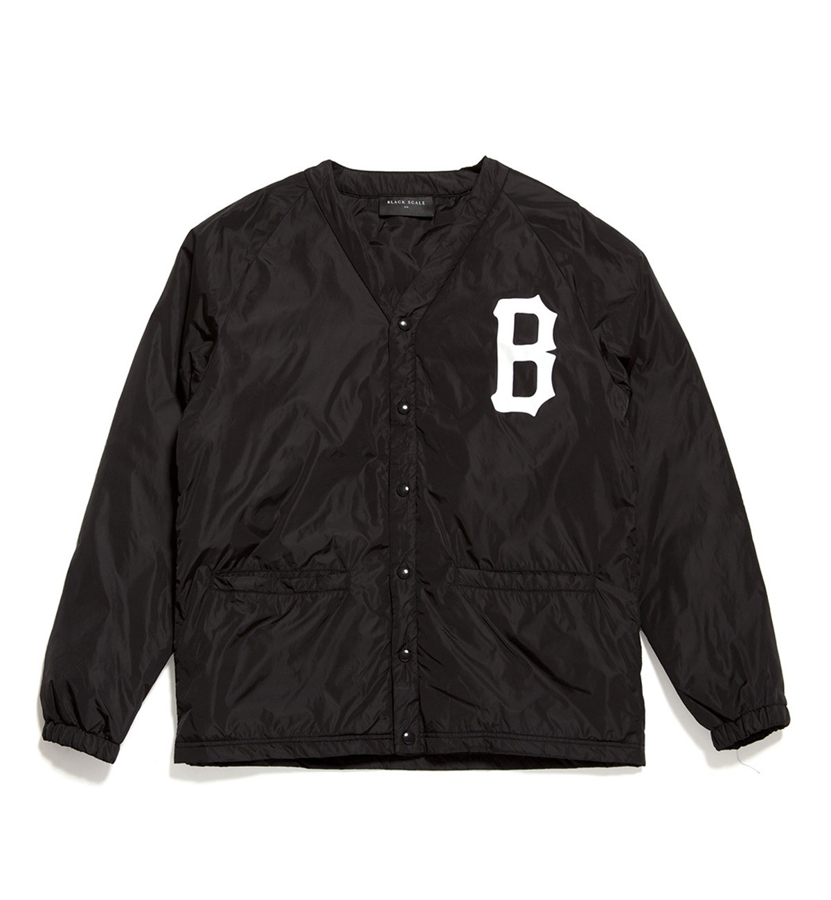 bf16lw31