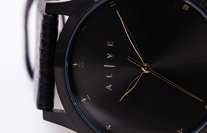 classics-leather-all-black3