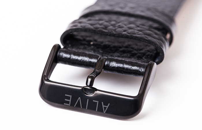 classics-leather-all-black4