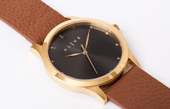 classics-leather-black-brown1