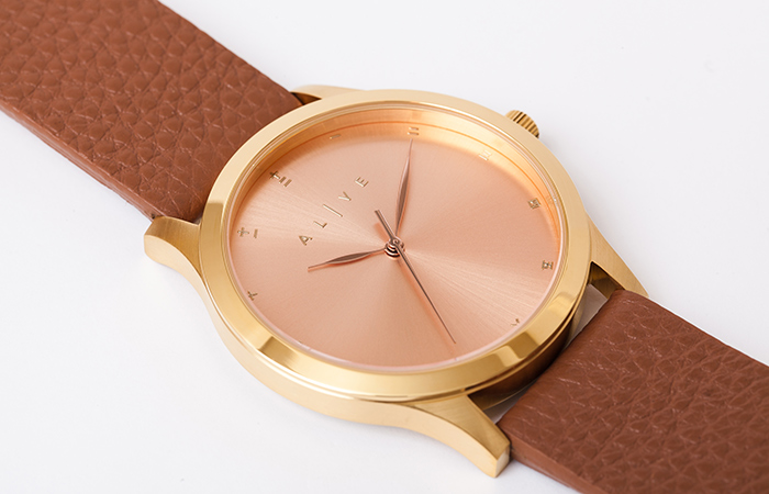 classics-leather-rosegold-brown1