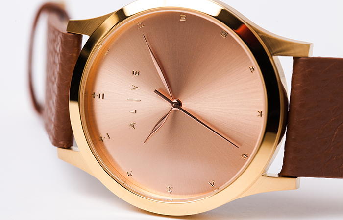 classics-leather-rosegold-brown2