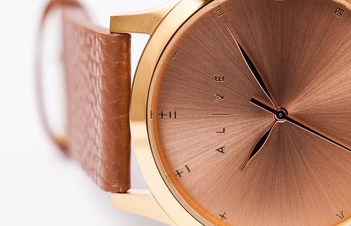 classics-leather-rosegold-brown3