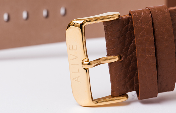 classics-leather-rosegold-brown4