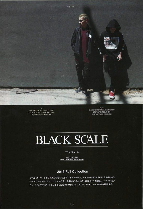 black-scale2