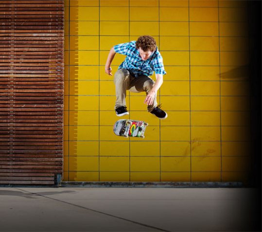 bh-skate-trent_3
