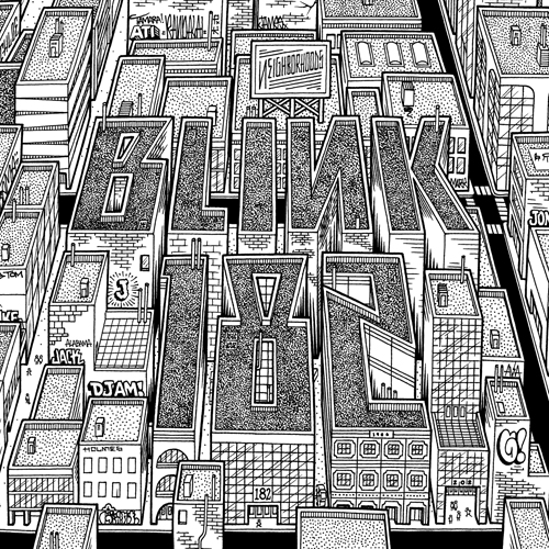 blink182-neighborhoods