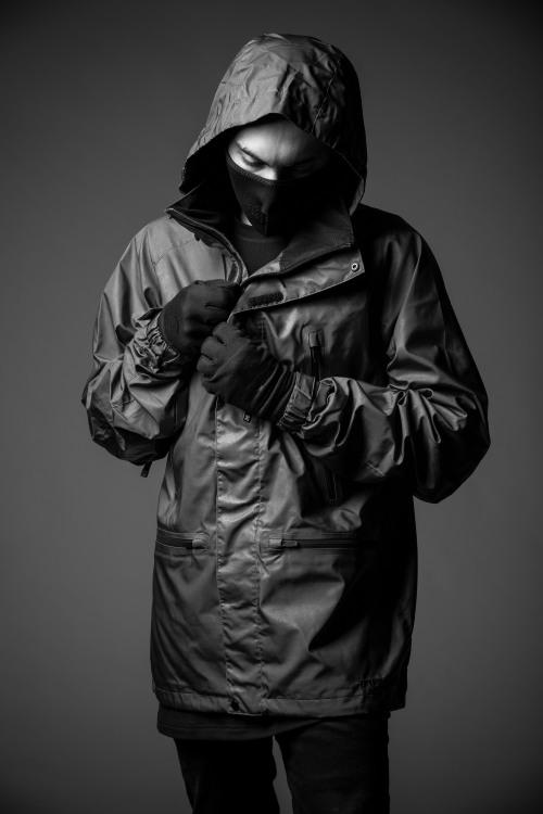 burton-black-scale-winter-collection-02