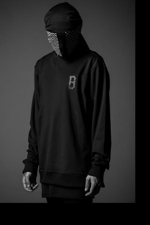 burton-black-scale-winter-collection-03