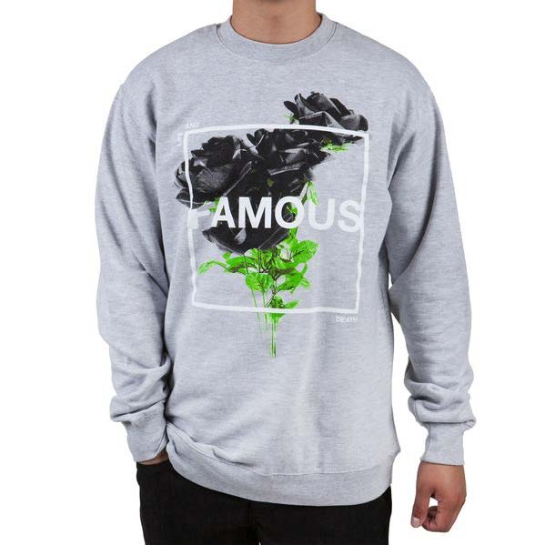 famous-holiday16