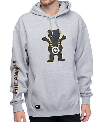 lrg-x-grizzly-boss-bear-grey-pullover-hoodie-_273013