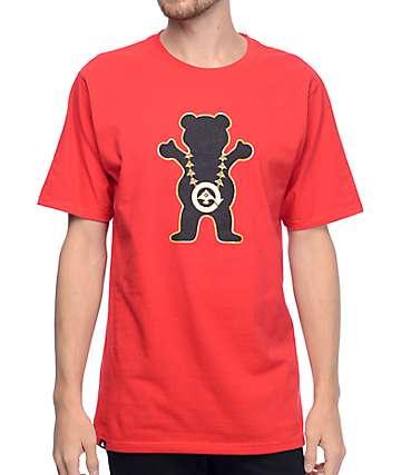 lrg-x-grizzly-boss-bear-red-t-shirt-_273010