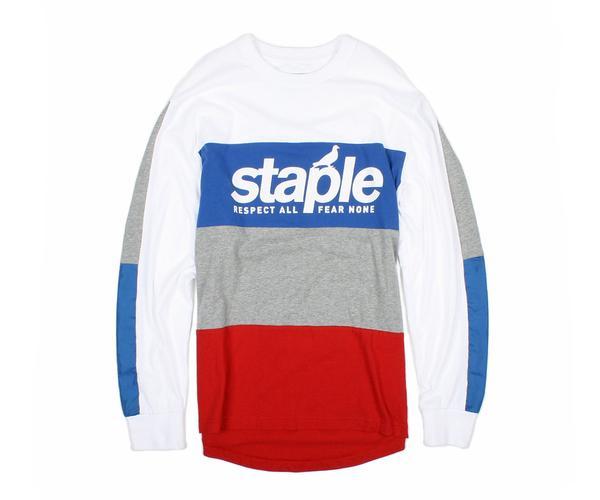 staple_8-1_grande