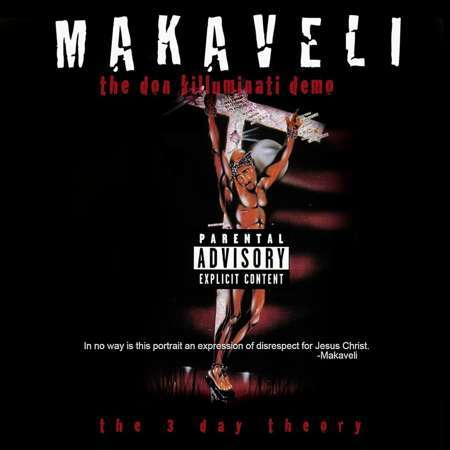 makaveli-1996-killuminati-the-3-day-theory-demo