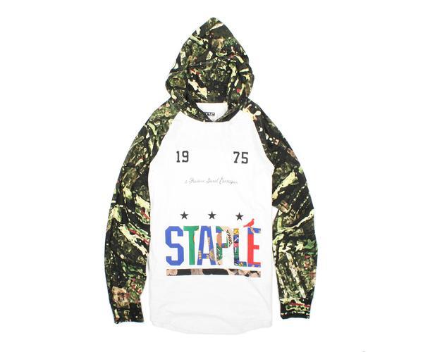 staple_11-1_grande