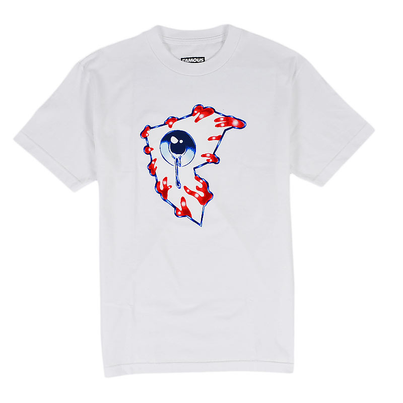 all_seeing_tee_wht_1