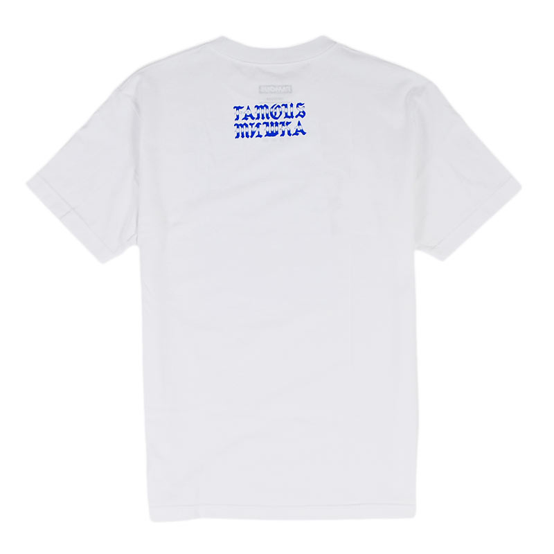 all_seeing_tee_wht_2