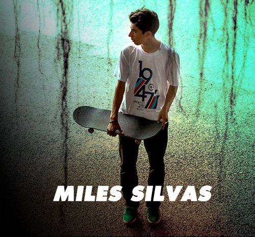 bh-skate-miles