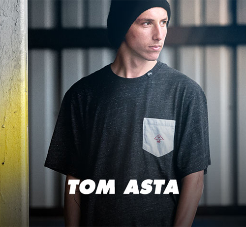 bh-skate-tom_2
