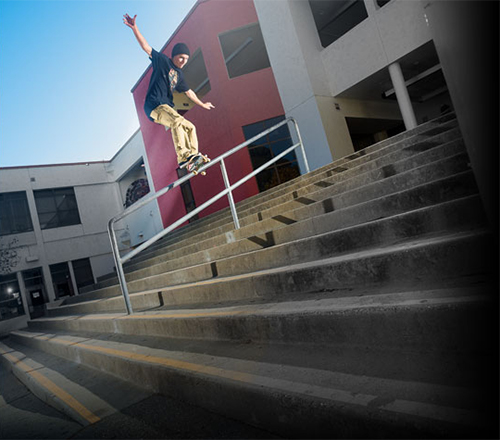 bh-skate-tom_3