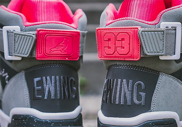 staple-ewing-33-hi-pigeon-collaboration