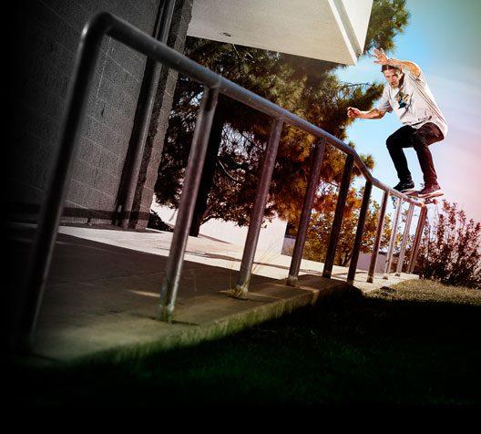 bh-skate-tommy