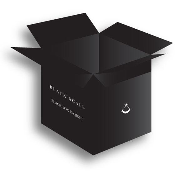 blackbox_mail1
